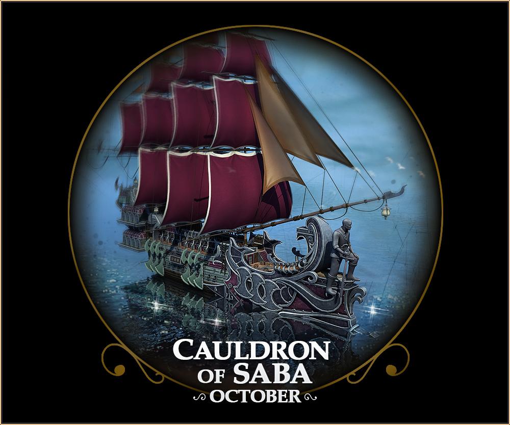 fb_ad_title_cauldron_of_saba_october_2020.jpg