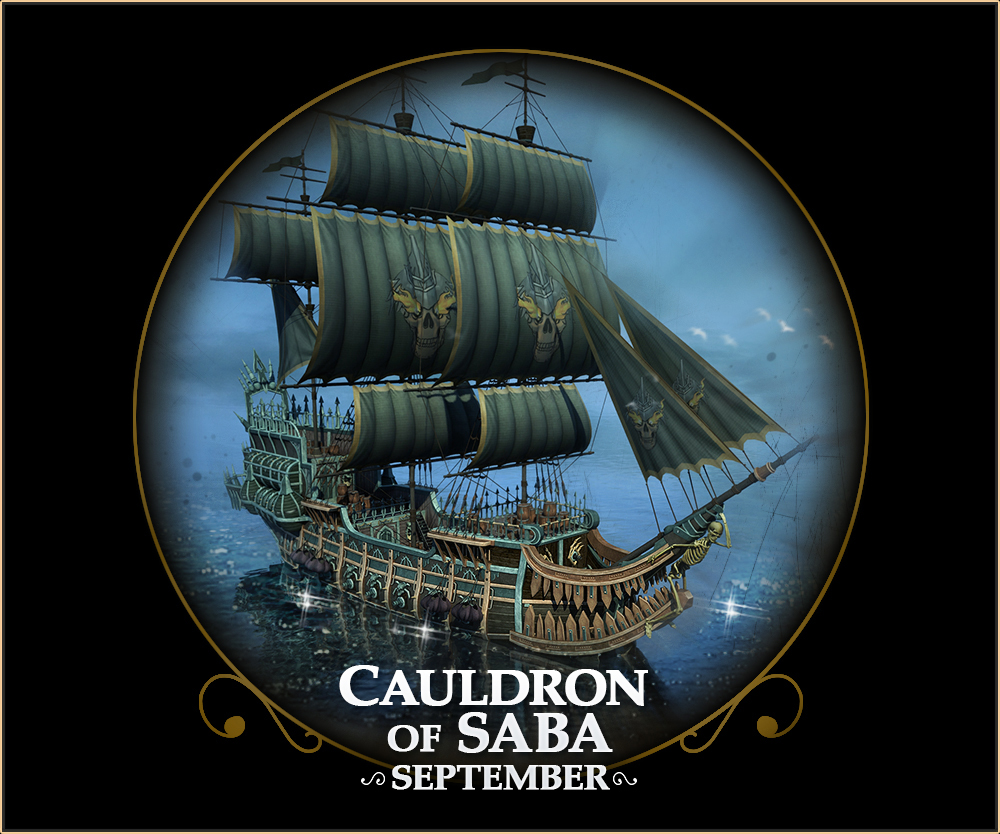 fb_ad_title_cauldron_of_saba_september_2020.jpg