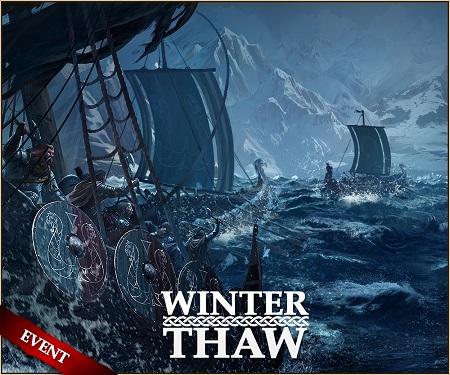 fb_ad_winter_thaw_2021.jpg